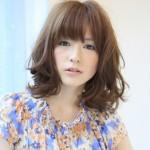IMG_0109.jpggazo