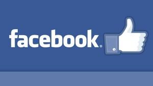 120602-facebook-apple