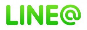 LINE_ロゴ
