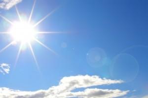 sun02_blog