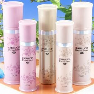 preclous-all